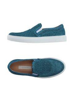 Низкие кеды и кроссовки L Autre Chose