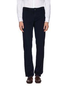 Повседневные брюки K Way