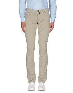 Повседневные брюки Pienza