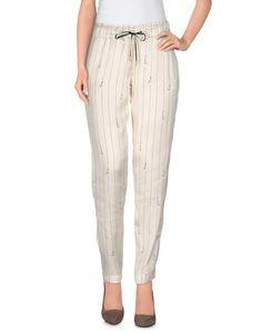 Повседневные брюки Heimstone