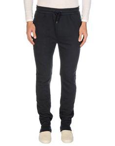 Повседневные брюки Wahts