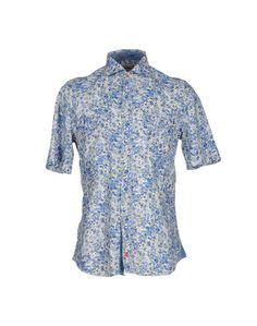 Pубашка Reddie