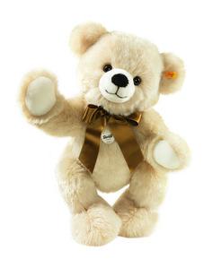 Куклы и мягкие игрушки Steiff