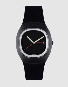Наручные часы Alessi