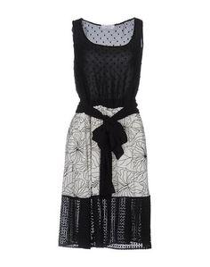 Платье длиной 3/4 Axara Paris