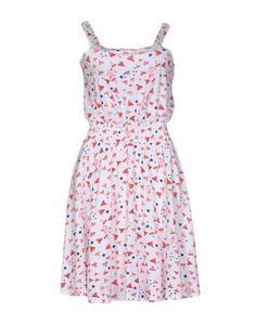 Короткое платье Ivana Helsinki