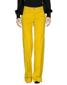 Повседневные брюки AB Alberto Biani