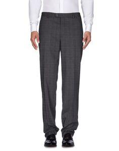 Повседневные брюки Grasil