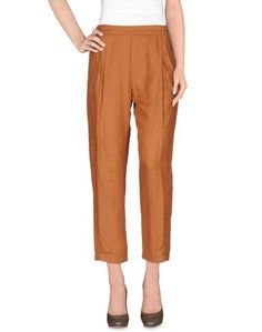 Повседневные брюки TUA NUA