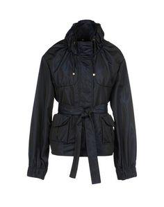 Куртка FAY