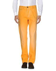 Повседневные брюки Altona Dock