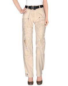 Повседневные брюки Alyx