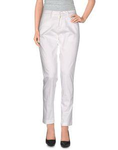 Повседневные брюки Astrid Jane