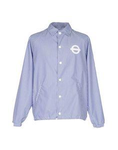 Куртка Roundel London