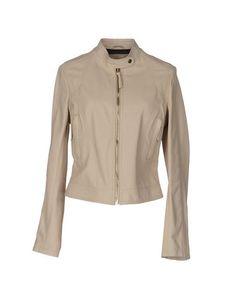Куртка Hanita