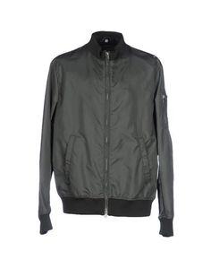 Куртка Dekker