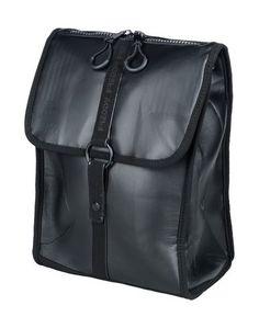 Рюкзаки и сумки на пояс Freddy