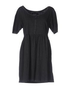 Короткое платье Fifty Carat