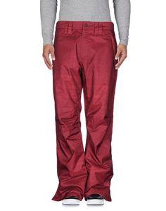 Лыжные брюки Nitro