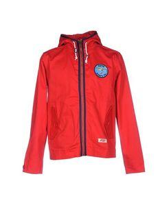 Куртка Tsptr