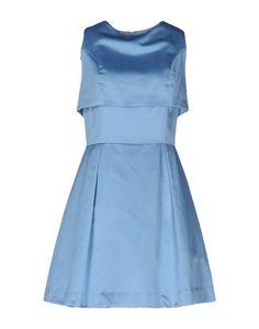 Короткое платье Nora Barth