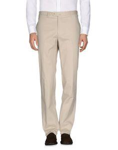 Повседневные брюки AL Duca Daosta
