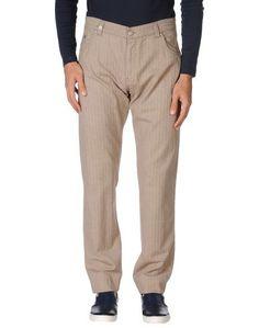 Повседневные брюки NW ONE