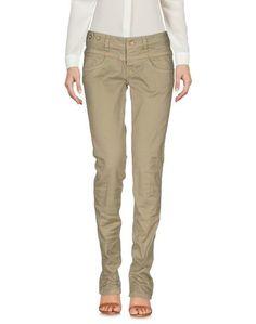 Повседневные брюки Four Afew