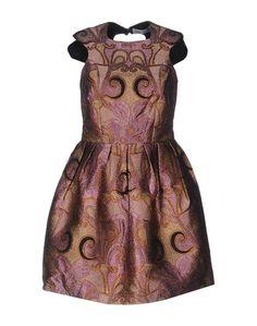 Короткое платье Alice Mc Call