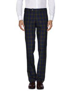 Повседневные брюки Massimo Piccioli