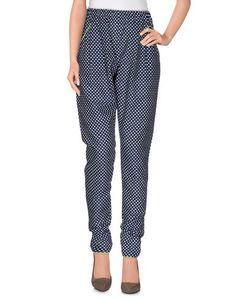 Повседневные брюки Star Mela