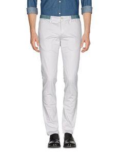 Повседневные брюки Live Concept