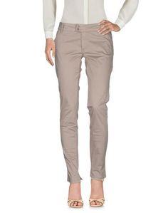 Повседневные брюки Made With Love