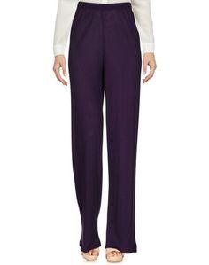 Повседневные брюки Scaglione