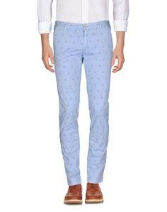 Повседневные брюки Perfection