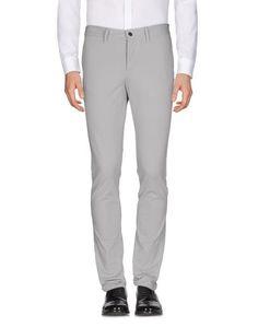 Повседневные брюки Thinple