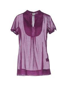 Блузка Caliban RUE DE Mathieu Edition