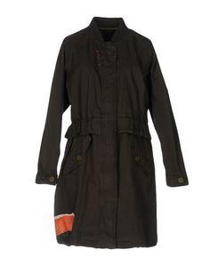 Куртка BDL Street