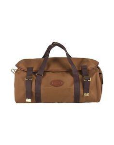 Дорожная сумка Chapman