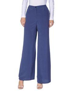 Повседневные брюки Purotatto