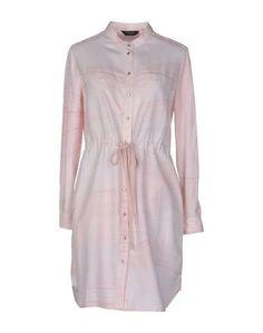 Короткое платье Eleven Paris
