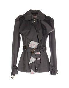 Куртка Miss Borsalino