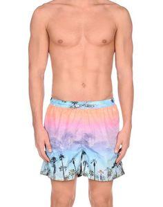 Шорты для плавания Bikini Lovers