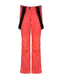 Лыжные брюки Reda Rewoolution