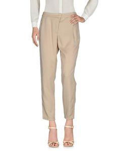 Повседневные брюки LA Fileria