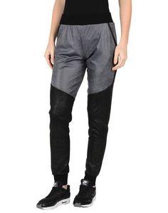 Повседневные брюки Michi