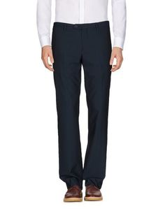 Повседневные брюки AP Bianchi