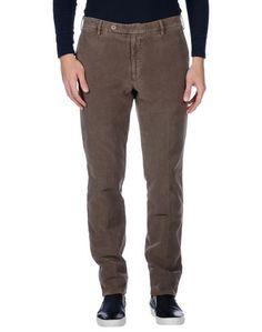 Повседневные брюки Rotasport