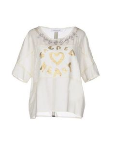 Блузка MadegrÈ