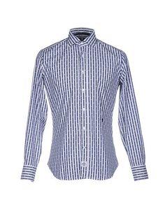 Pубашка Hydrogen Sportswear